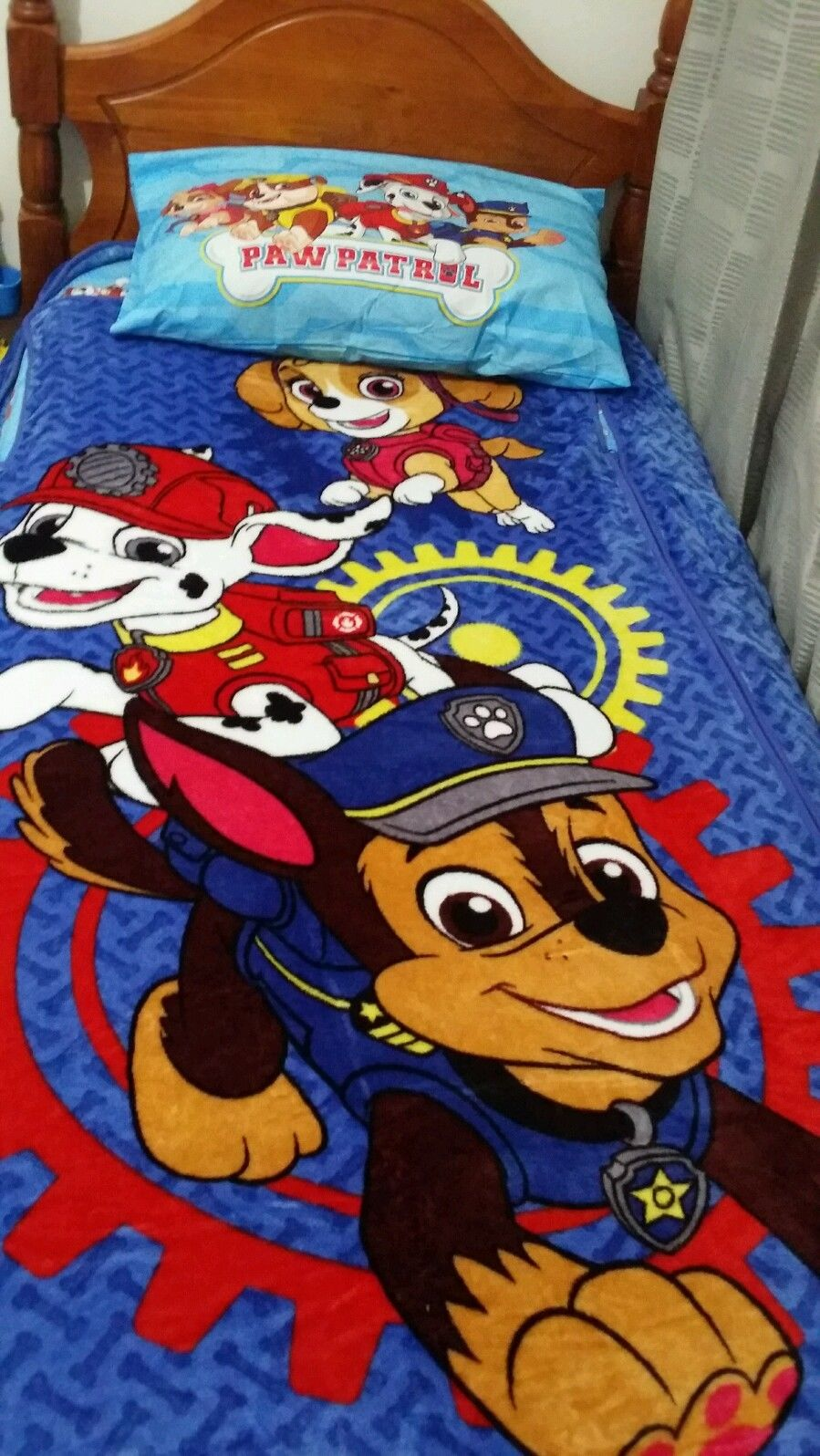 Image Result For Twin Size Bed Quilt Dimensions